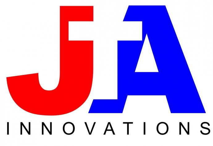 JTA INNOVATIONS